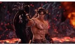 Tekken 7 04 04 2015 screenshot 8