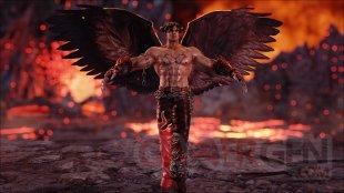 Tekken 7 04 04 2015 screenshot 9
