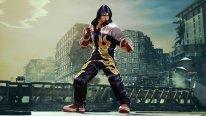 Tekken 7 22 07 2017 (28)