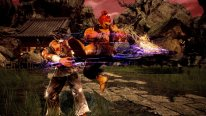 Tekken 7 Fated Retribution 12 12 2015 screenshot 5