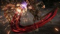 Tekken 7 Julia Chang Negan Season Pass (10)