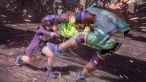Tekken 7 Julia Chang Negan Season Pass (2)