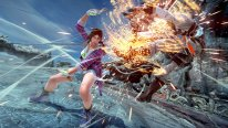 Tekken 7 Julia Chang Negan Season Pass (5)