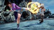 Tekken 7 Julia Chang Negan Season Pass (6)
