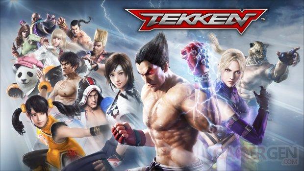 Tekken Mobile (11)