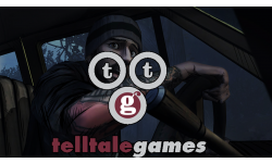 telltale games 400 days