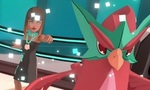 temtem mmo facon pokemon annonce ps5