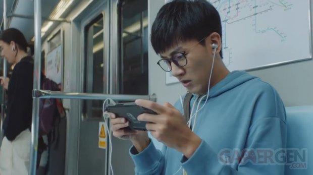 Tencent Nintendo Switch head hardware lifestyle 1