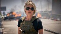 Terminator Dark Fate images photos (2)