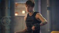 Terminator Dark Fate images photos (3)