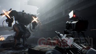 Terminator Resistance 02 11 2019 screenshot 9