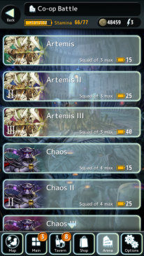 Terra Battle 24 01 2015 screenshot (1)
