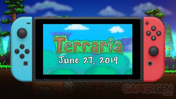 Terraria switch627