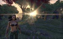 TESO Elder Scrolls Online Image Clint008 (5)