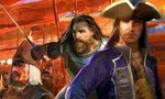 test age of empires iii definitive edition entre nouveau monde et vieilles gloires impressions notes