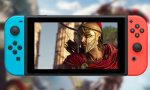 test assassin creed odyssey cloud version divine comedie switch