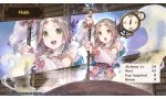 TEST - Atelier Firis: The Alchemist of the Mysterious Journey - Une nouvelle vision du monde