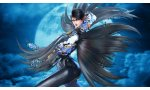 TEST - Bayonetta 2 : que vaut la version Switch ?