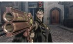 TEST - Bayonetta : que vaut la version Switch ?