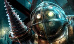 test bioshock the collection portage switch note avis review