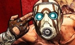 TEST de Borderlands Legendary Collection : un portage Switch généreux, et très beau