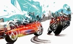 TEST de Burnout Paradise Remastered : la Switch chauffe à Paradise City
