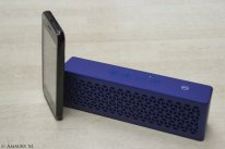 Test Creative MUVO mini Note Avis Review Image Photo Enceinte Sans Fil Bluetooth GamerGen com Clint008 4