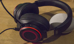 test creative sxfi gamer casque joueurs taille fps competitifs