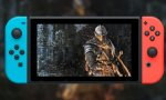 test dark souls remastered you died mais switch