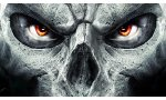 test darksiders ii deathinitive edition version switch qui depote