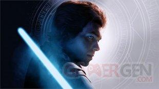 TEST de Star Wars Jedi Fallen Order images impressions verdict