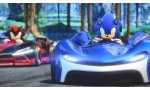 TEST de Team Sonic Racing : en équipe, c'est fun, mais...