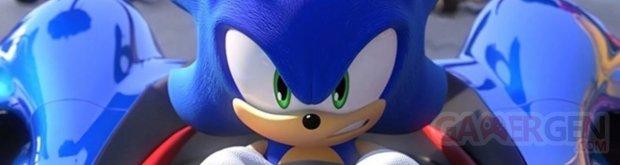 TEST de Team Sonic Racing Switch images verdict note plus moins (2)