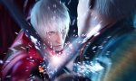 TEST de Devil May Cry 3: Special Edition, sur Switch, ça claque, let's rock !