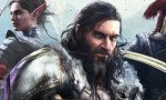 test divinity original sin ii definitive edition experience poil switch impressions verdict note