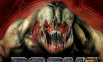 TEST de DOOM 3 : une version Switch qui tient bon la route !