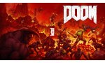 TEST - DOOM : que vaut la version Nintendo Switch ?