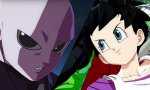 TEST de Dragon Ball FighterZ : Jiren et Videl s'invitent à la fête !