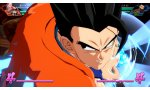 test dragon ball fighterz que vaut version switch impressions verdict note plus moins