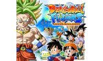 TEST - Dragon Ball Fusions : la bonne surprise de Bandai Namco