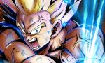 TEST - Dragon Ball Legends : attention à ne pas en devenir accro...
