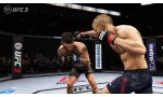 TEST - EA Sports UFC 3 : l'ultime simulation de MMA ?