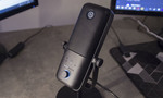 TEST du Elgato Wave 3 : un petit microphone pour le streaming efficace