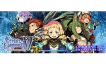 TEST - Etrian Odyssey V: Beyond the Myth - Le dungeon crawler qui fait mal