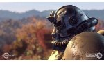 test fallout 76 bethesda avis review plus moins graphismes gameplay