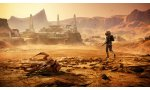 TEST - Far Cry 5 : que vaut le DLC Lost on Mars ?