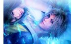 TEST de Final Fantasy X/X-2 HD Remaster : que vaut l'édition Switch ?