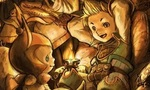 TEST de Final Fantasy Crystal Chronicles Remastered Edition : une myriade de souvenirs nostalgiques...