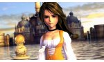 test final fantasy ix que vaut version ps4 verdict impressions note