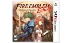 test fire emblem echoes shadows of valentia note avis review